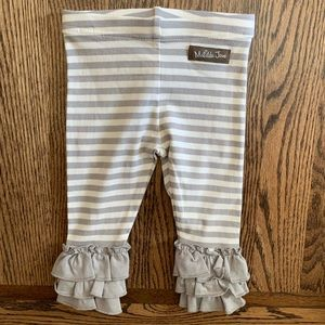 Other - Baby leggings